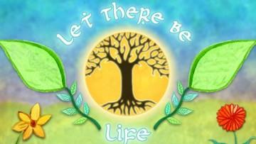 [App Store + HD] Let There Be Life — почувствуй себя матушкой-природой